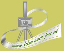 Logo filmoverjou